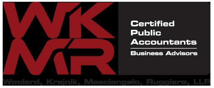 2017 vs  2018 Federal Income Tax Brackets - Woolard, Krajnik